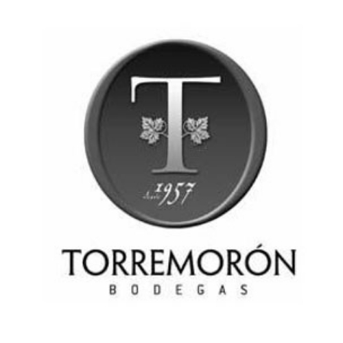 Bodegas Torremorón