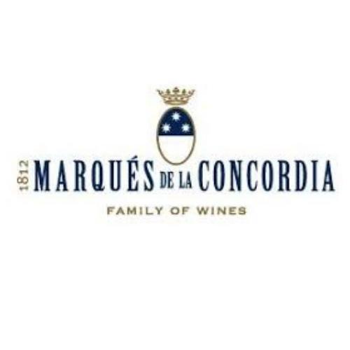 Bodegas Marqués de la Concordia