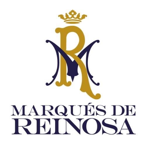 Bodega Marqués de Reinosa
