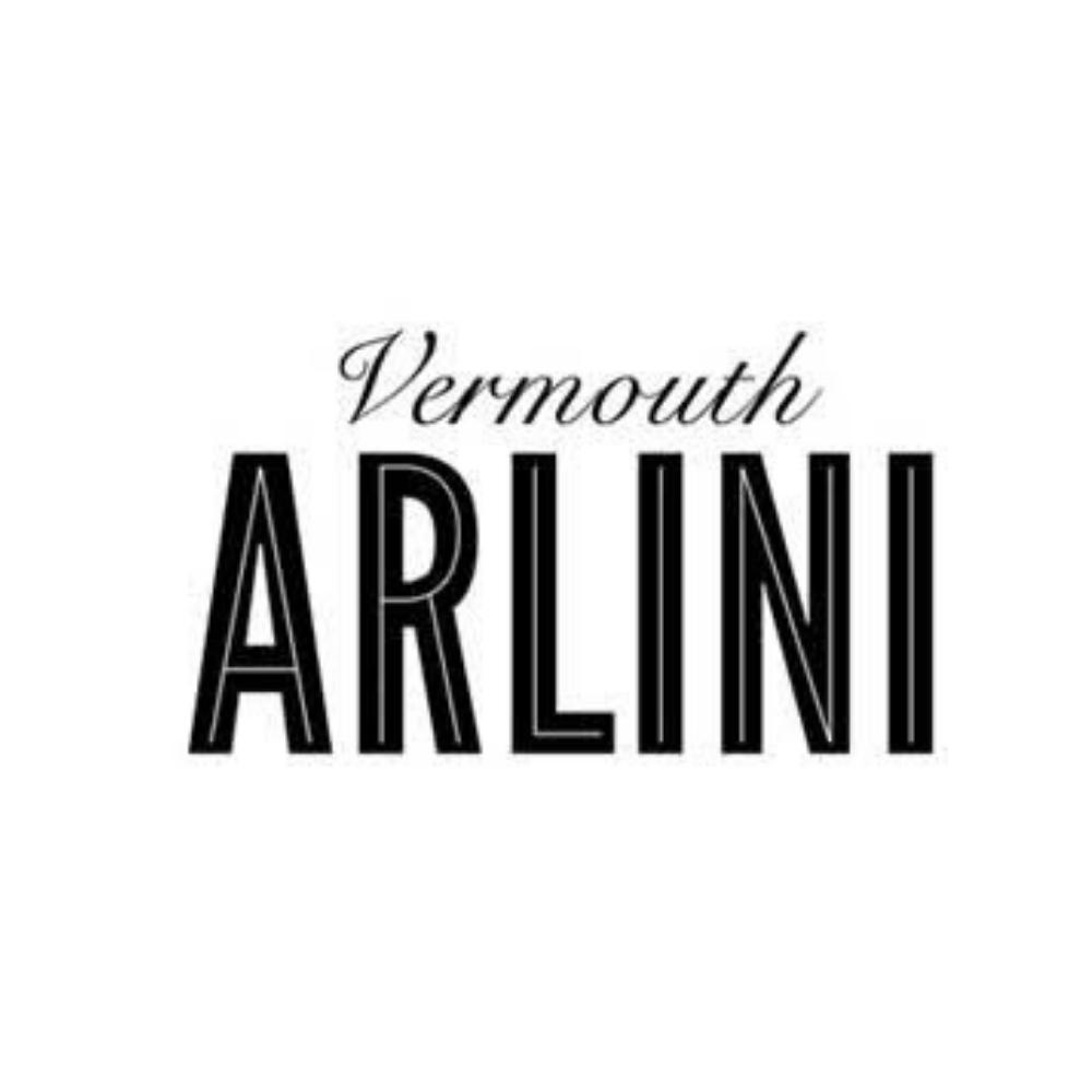 Vermut Arlini
