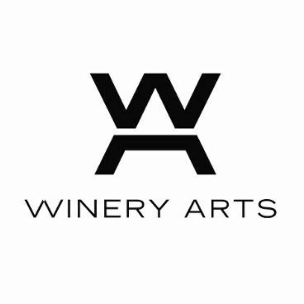 Winery Arts