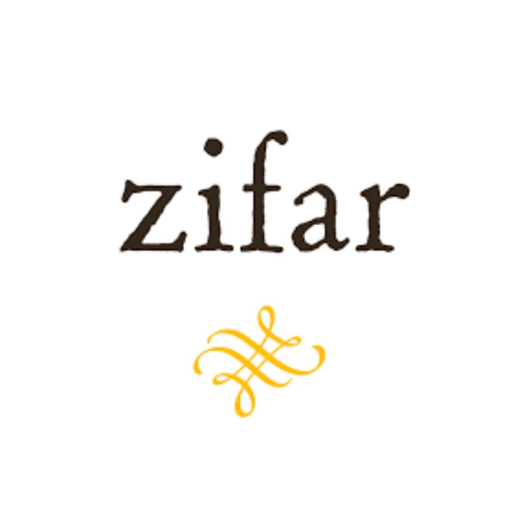 Bodegas Zifar