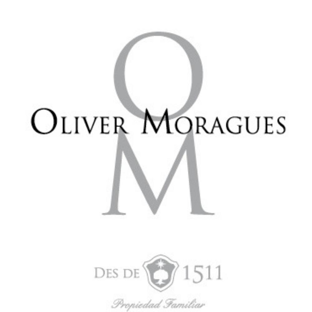 Bodegas OM Oliver Moragues