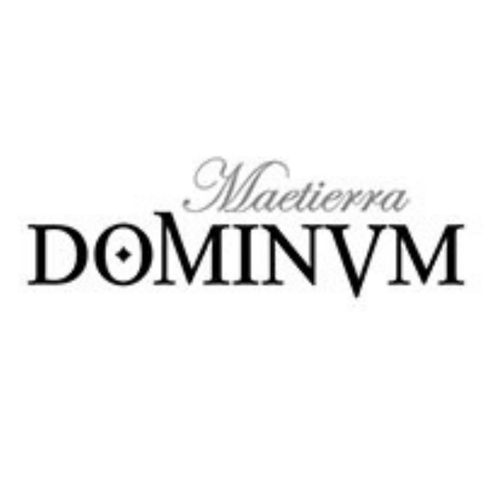 Maetierra Dominvm