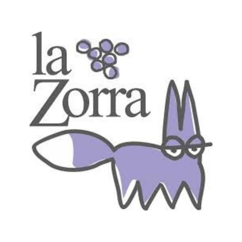 Vinos La Zorra