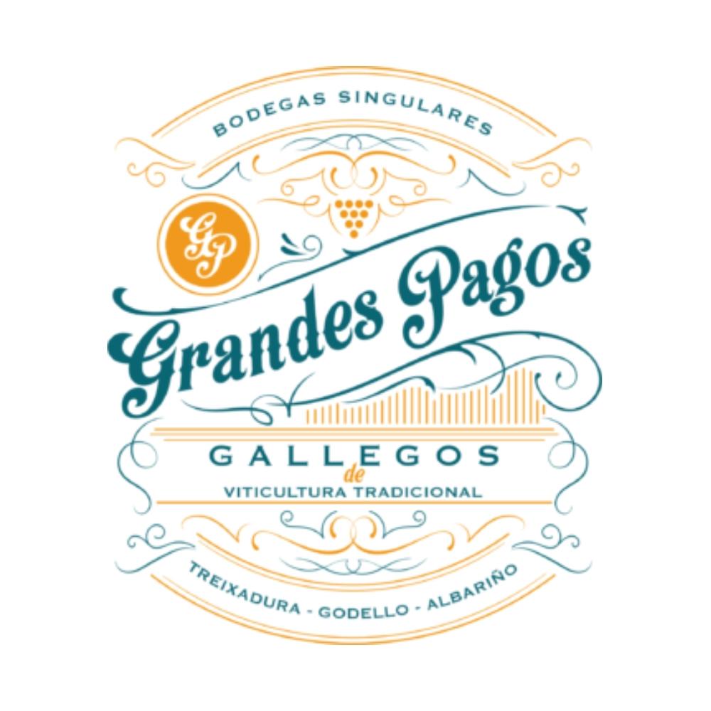Grandes Pagos Gallegos