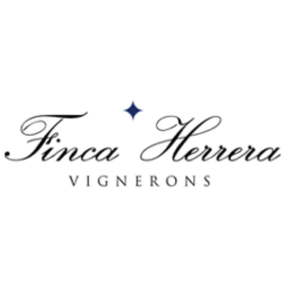 Finca Herrera