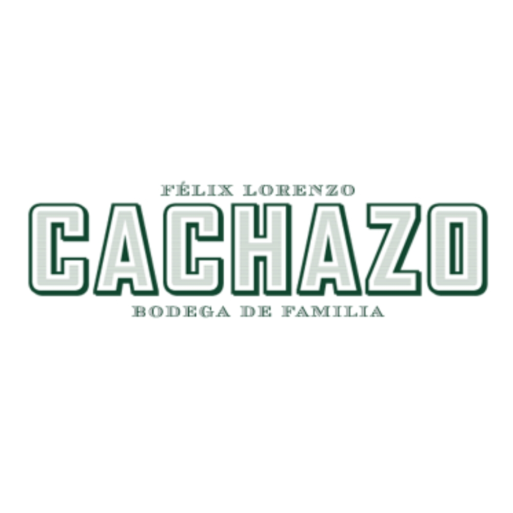 Bodegas Félix Lorenzo Cachazo
