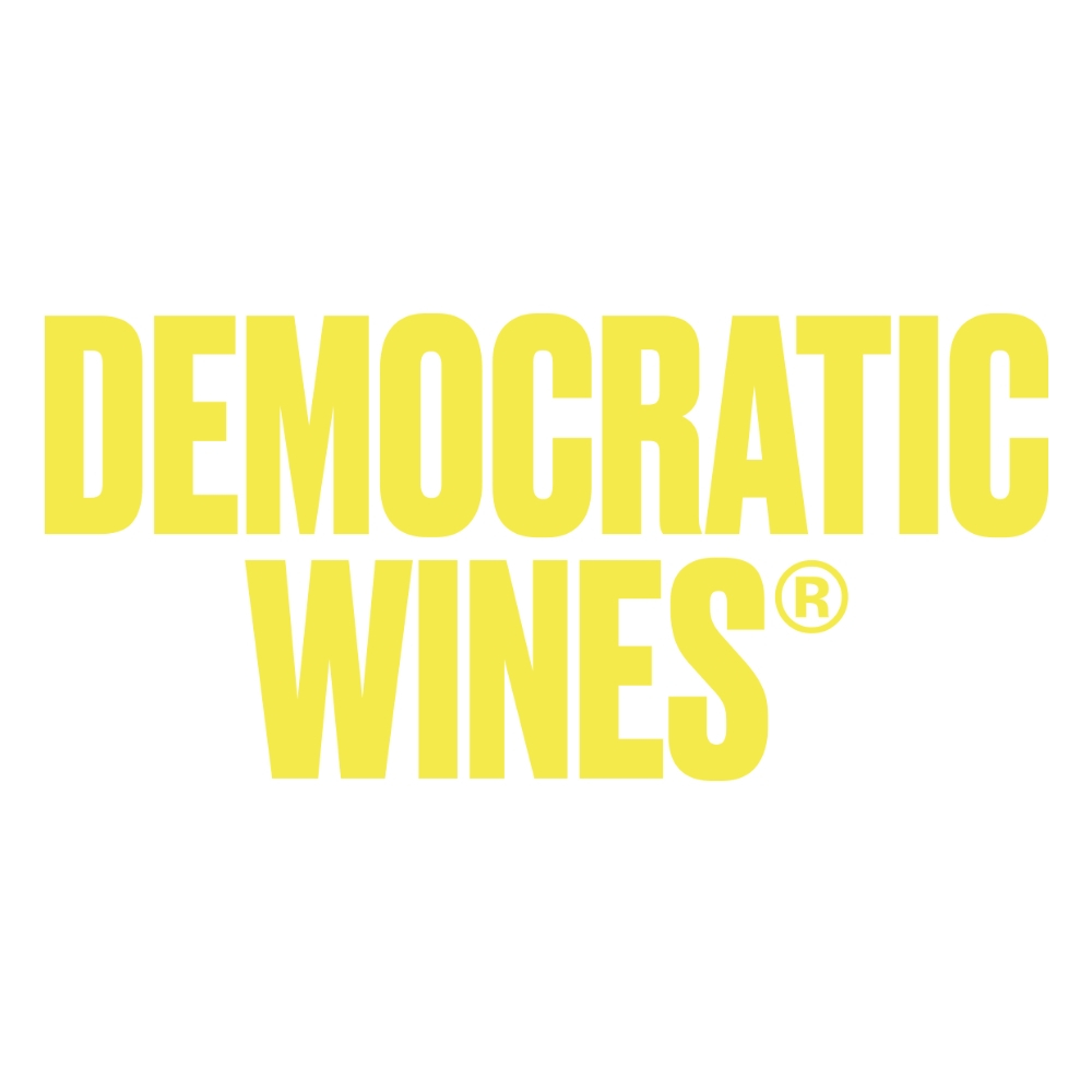Democratic Wines