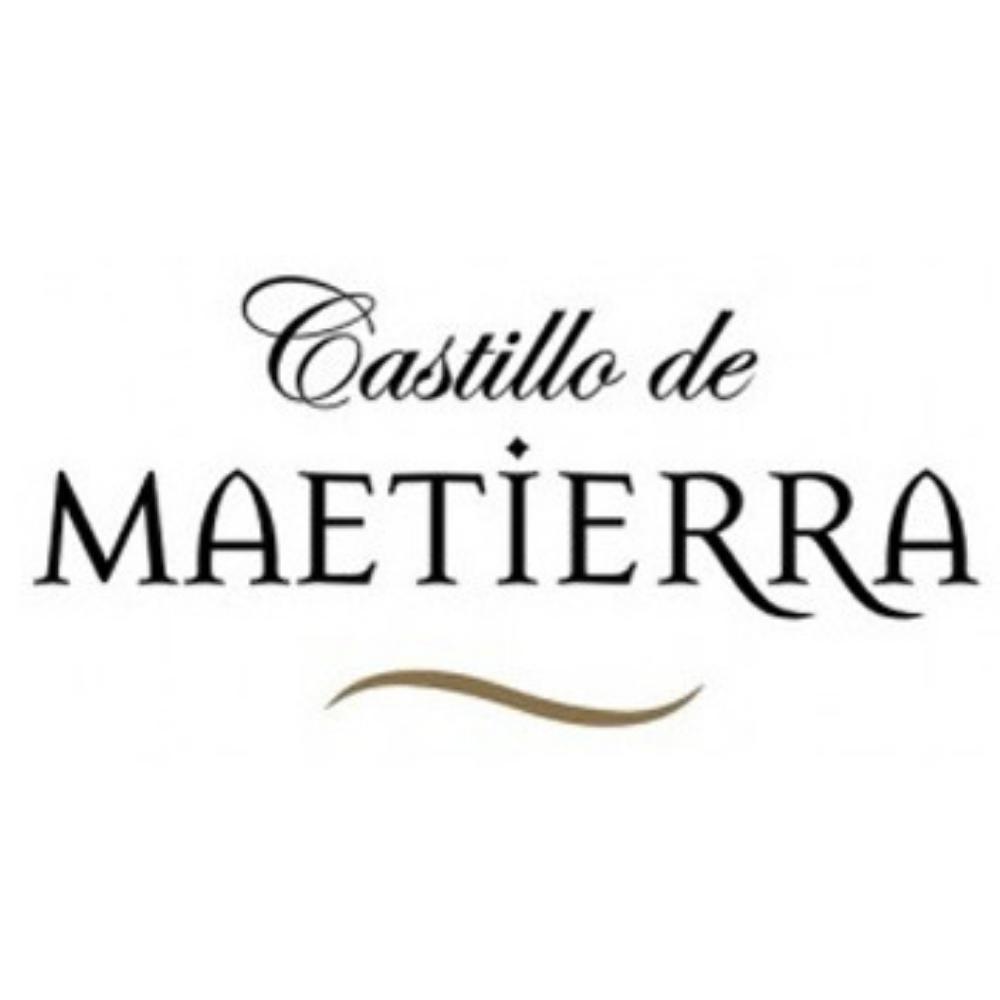 Bodega Castillo de Maetierra