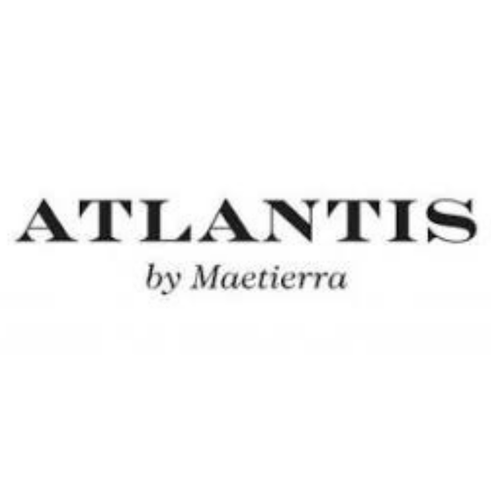 Atlantis Maetierra