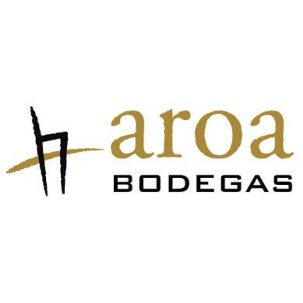 Aroa Bodegas
