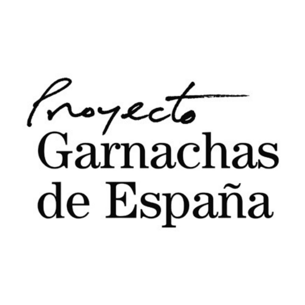 Proyecto Garnachas de España